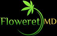 Floweret MD